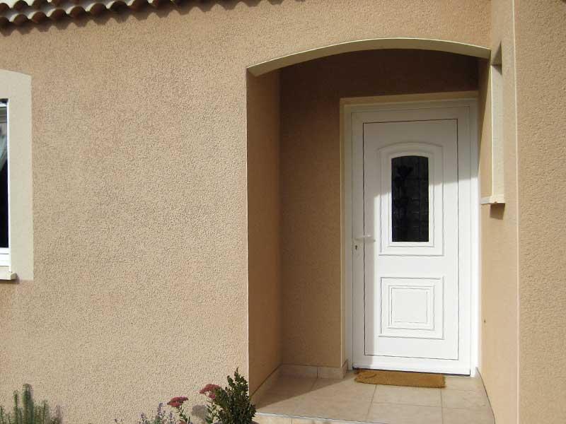porte entree isolee acheter une porte d 39 entr e bien isol e colomiers porte blind e picard. Black Bedroom Furniture Sets. Home Design Ideas
